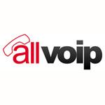 Поступление на склад многоканальных GSM шлюзов AllVoIP