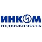 Новый сайт Департамента новостроек компании «ИНКОМ-Недвижимость»