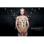 DOMANOFF Fashion Designers представили коллекцию весна-лето 2012