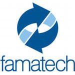 Компания Фаматек объявляет о релизе новой версии Advanced IP Scanner 2.2
