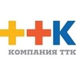 Доходы филиала ТТК в Санкт-Петербурге за 9 месяцев 2010 года составили 435,7 млн рублей