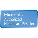 АКСИМЕД стал партнером Microsoft по информатизации здравоохранения