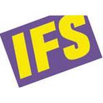 Решения IFS помогут в строительстве и обслуживании водоканалов Великобритании