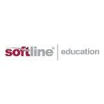 Учебный центр Softline получил награду CEE Partner Award
