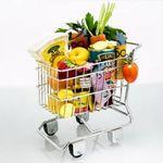 Начал работу первый в Украине супермаркет PR-услуг