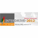 «Интердрайв-2012»: кадры решают все