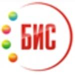 В Новосибирске стартовал конкурс «Менеджер года 2010»