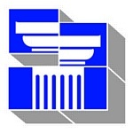 """Лидеры строительной отрасли на выставке """"Стройиндустрия 2012"""". Самара"""
