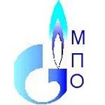 В МПО ОАО «Газпром» завершается Отчетно-выборная кампания