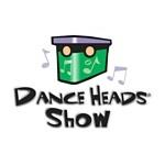"""Dance Heads Show (""""анцующие √оловы) анонсируют релиз новых клипов в ћоскве"""