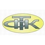 """Подготовка ООО """"Фитинг-техкомплект"""" к ремонтно-восстановительному сезону"""