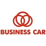ООО «СП БИЗНЕС КАР» приглашает на драйв-квест автомобилей Toyota и Lexus!