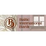 BIB Selection – обзор наиболее значимых событий в странах СНГ и Балтии