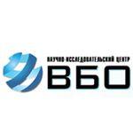 Экспертная оценка нефинансовой отчетности – новая востребованная услуга в Украине