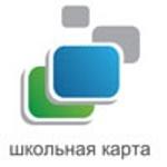 Проект «Школьная карта» примет участие в выставке «Информационные технологии в образовании 2010»