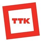 ТТК расширяет корпоративную сеть связи банка ВТБ24