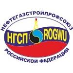 V съезд Нефтегазстройпрофсоюза РФ 22-23 декабря 2010  года