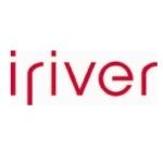 Цифровой диктофон iriver VR1 для стереоинтервью