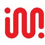 PR проект коммуникационной группы iMARS награжден специальным дипломом национальной премии в области развития общественных связей «Серебряный Лучник»