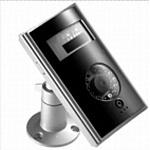 GSM сигнализация V900 B2