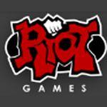 Riot Games анонсирует локализованную версию игры League of Legends для русскоязычных игроков