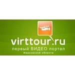Открылся первый видео портал Ивановской области