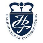 Краснодарский филиал «Национальной страховой группы» заключил договор с «Липецккомбанком»