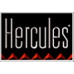 Hercules XPS 2.0 30 DJ Club: ������������ �������� � ����������� �����
