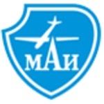 Презентация Учебно-музейного центра двигателей на МАКС-2011