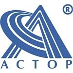 Сеть кинотеатров «Киномакс» выбирает компанию «АСТОР».