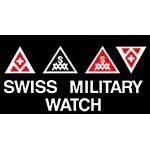 Военные часы SMW SWISS MILITARY WATCH