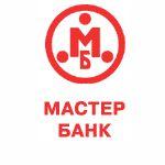 Мастер-Банк и ICBC предлагают денежные переводы в Китай на выгодных условиях
