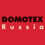 DOMOTEX Russia 2012: почти 2/3 выставочной площади забронированы