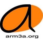 Виртальная Ассоциация поддержки производства и экспорта в Армении