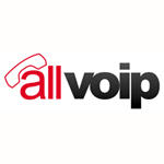 VoIP GSM шлюзы AllVoIP помогут существенно сократить расходы  предприятия на связь