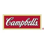 ��������  Campbell�s ������� ������� � ������������ �������� ���������