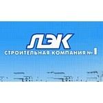 Компания ЛЭК полностью погасила задолженность перед Ханты-Мансийским банком