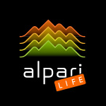 «Альпари» без галстука: корпоративный портал для общения