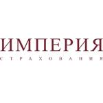 """""""ИМПЕРИЯ страхования"""" и Группа компаний """"Ангел"""" информируют о начале сотрудничества"""