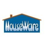 Ваш пригласительный билет на выставку «Houseware Expo / Посуда, товары для дома. Весна 2013»