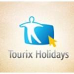 Апартаменты на горнолыжных курортах на сайте «Турикс Холидейс»