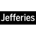 Jefferies назначает Глобальный консультативный совет старших должностных лиц