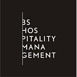 Голландский консультант одобрил концепции новых ресторанов под управлением BS Hospitality Management