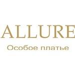 """Итоги конкурса """"Невеста года салона ALLURE - 2010"""""""