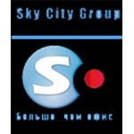 �������� Skycitygroup ��������� � ������� �������������� �����