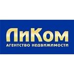 «ЛиКом» дарит каникулы в Болгарии