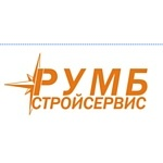 Ремонт квартир, строительство загородных домов в Петербурге и области