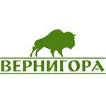 Медицинские программы лечебно-рекреационного комплекса «Вернигора»: здоровье, дарованное природой