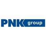PNK Group: Top Trends 2012 �� ����� �������������� ������������