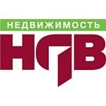 «НДВ-Недвижимость» -  бренд года